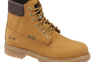 Shoes , Lovely  Custom Made Work Boots For MenProduct Lineup : brown  womens shoes size  Product Ideas