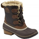 brown  womens sorels Collection , Stunning  Womens Sorel product Image In Shoes Category