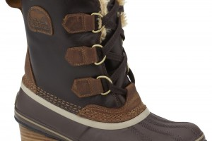 Shoes , Stunning  Womens Sorel product Image : brown  womens sorels Collection