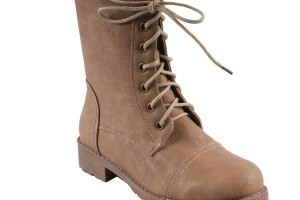 Shoes , Fabulous Women\s Lace Up Boots Product Lineup : brown  womens tall lace up boots Product Picture