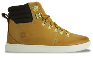 600x600px Pretty  Timberland Boot WheatCollection Picture in Shoes