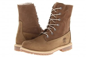 Shoes , Charming  Timberland Womens Shoes Image Gallery : brown  womens timberland shoes Photo Gallery