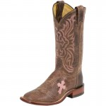 brown  womens western boots , Beautiful Tony Lama Womens Boots Product Lineup In Shoes Category