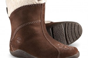 Shoes , Beautiful Timberland Womens Boot Product Image :  brown womens winter boots Collection