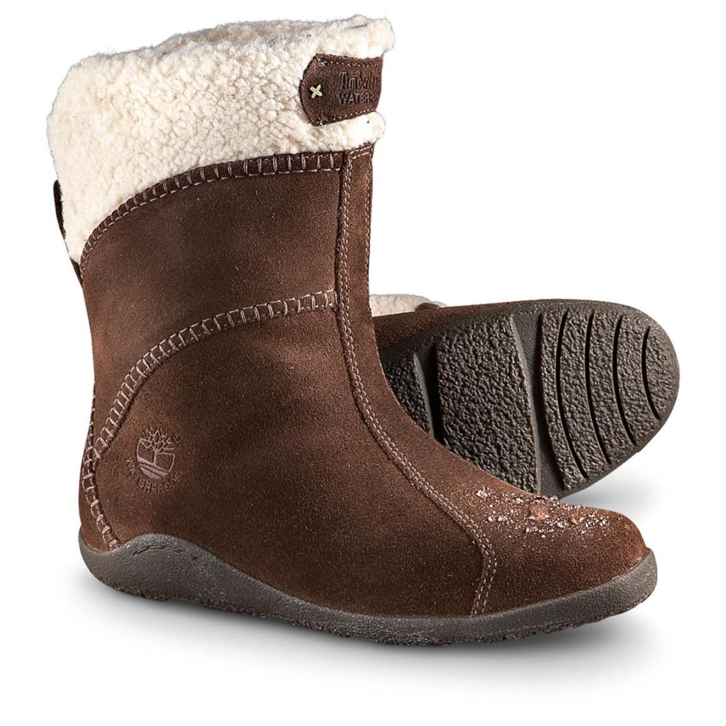 Beautiful Timberland Womens Boot Product Image in Shoes
