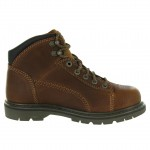 brown work boots for men Collection , Fabulous Womens Work BootsCollection In Shoes Category