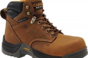 Shoes , 14  Stunning Womens Steel Toe Boots Product Ideas : carolina women\'s steel toed boot  Product Lineup