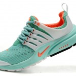casual womens shoes product Image , Awesome Womens Shoes Product Lineup In Shoes Category