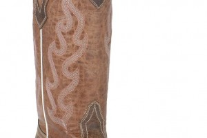 Shoes , 10  Lovely Cowgirl Boots From Cavenders Image Gallery :  cavenders cowgirl boots  Image Collection