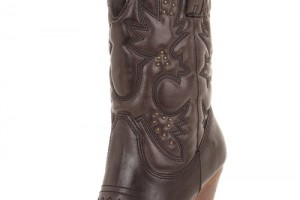 Shoes , Wonderful Cheap Cowgirl Boots Under Collection :  cheap cowboy boots under 50 Collection
