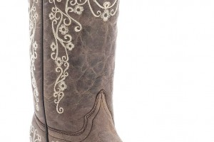 Shoes , 10  Lovely Cowgirl Boots From Cavenders  Image Gallery :  cheap cowgirl boots Photo Collection