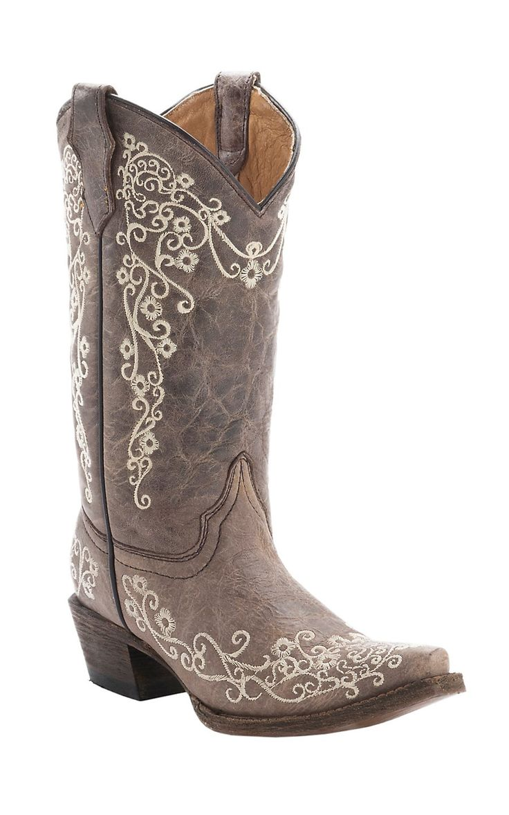 10  Lovely Cowgirl Boots From Cavenders  Image Gallery in Shoes