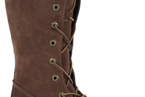 Shoes , Awesome  Girl Timberland BootsProduct Ideas :  cheap cowgirl boots for women under 50 Collection