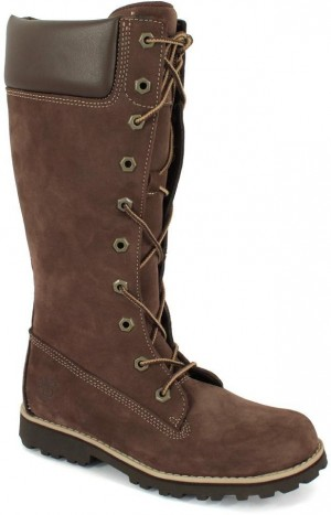 Cheap Cowgirl Boots For Women Under 50 - Cr Boot