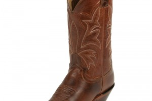800x800px Wonderful  Justin Boots For Women Image Gallery Picture in Shoes