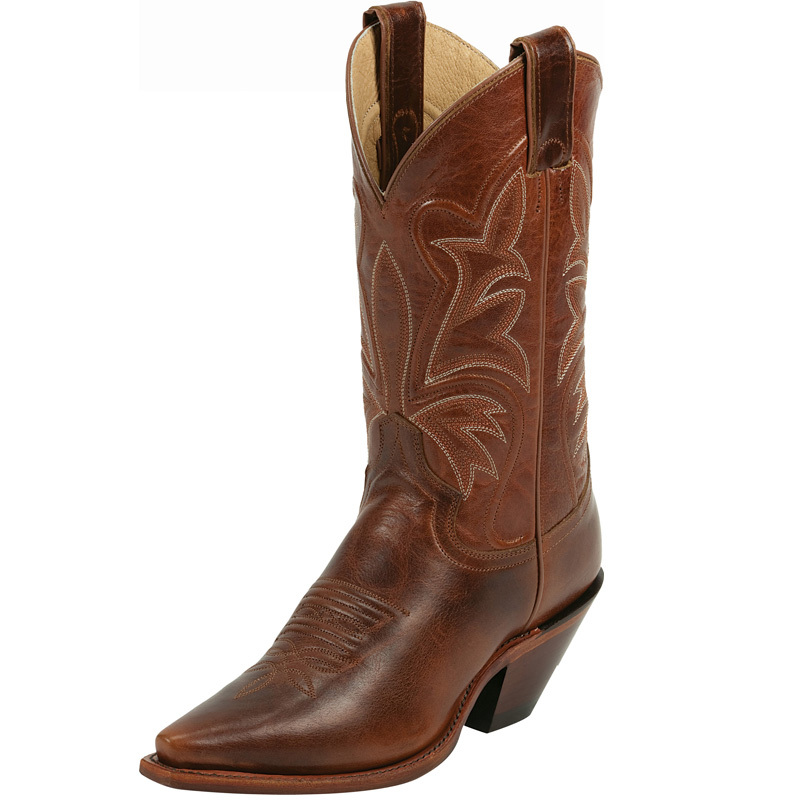 Shoes , Wonderful  Justin Boots For Women Image Gallery :  Cheap Justin Boots Photo Collection