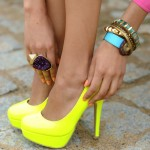 cheap pumps and heels Product Ideas , Charming  Girls Wonderful Pumps Heels  Collection In Shoes Category
