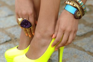 Shoes , Charming  Girls Wonderful Pumps Heels  Collection :  cheap pumps and heels Product Ideas
