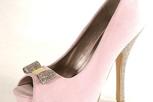 600x594px Charming  Girls Wonderful Pumps Heels  Collection Picture in Shoes