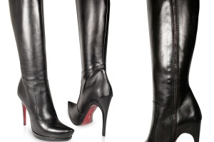 Shoes , Awesome Shoes For Women Boots product Image :  cheap shoes for women Product Lineup