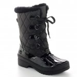 cheap snow boots product Image , Beautiful  Totes Snow Boots Product Picture In Shoes Category