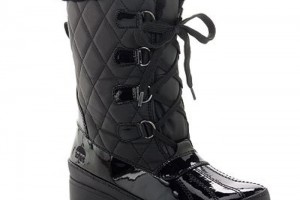 Shoes , Beautiful  Totes Snow Boots Product Picture :  cheap snow boots product Image