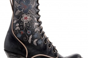 Shoes , Wonderful Granny BootsImage Gallery :  cheap timberland boots Photo Gallery