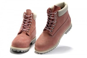 Shoes , Charming Woman Timberland Boots product Image :  cheap timberland boots for men Collection