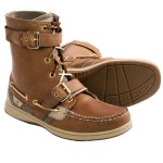 Cheap Timberland Boots For Women Product Lineup , Charming Sperry Duck Boots For Women Product Image In Shoes Category