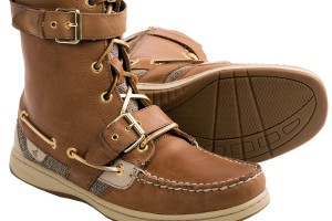 1500x1500px Charming Sperry Duck Boots For Women Product Image Picture in Shoes