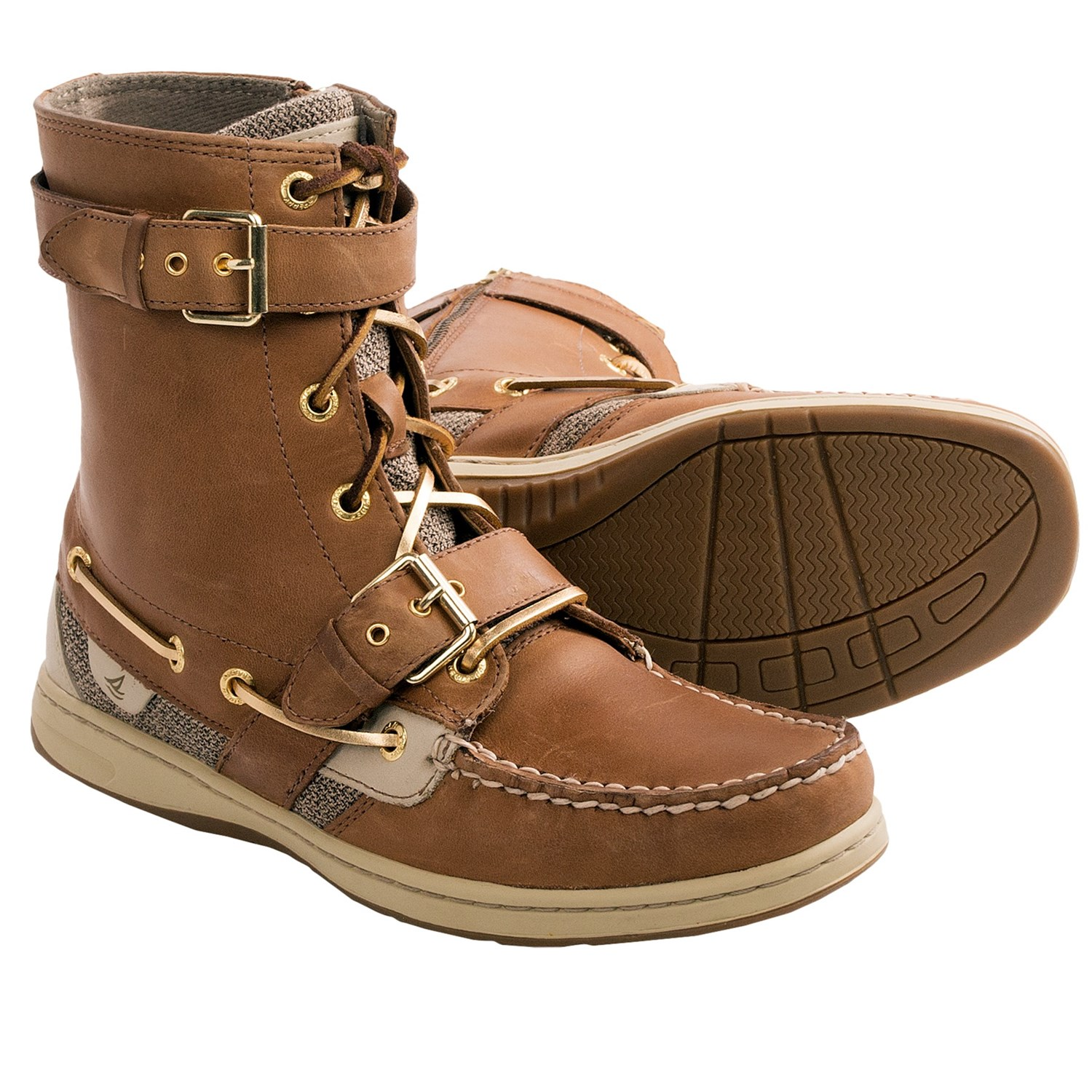 cheap timberland boots for product lineup charming