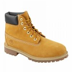 Cheap Timberland Boots Women , Stunning Timberland Classic Boot Images  In Shoes Category