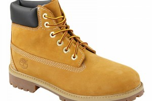 600x600px Stunning Timberland Classic Boot Images  Picture in Shoes