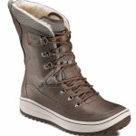 Cheap Winter Boots Collection , Charming Winter Boots Product Picture In Shoes Category