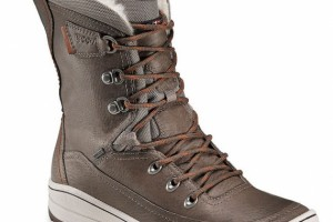 Shoes , Charming Winter Boots Product Picture :  cheap winter boots Collection