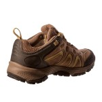 cheap women shoes Photo Collection , Charming  Timberland Womens ShoesImage Gallery In Shoes Category