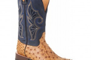 1024x1024px Awesome  Classy Square Toed Cowboy Boots For Women  Product Image Picture in Shoes