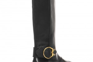 950x1267px 12 Charming Womens Riding Boots Image Collection Picture in Shoes