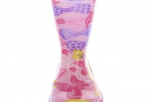 Shoes , Gorgeous Payless Rain Boots  Photo Gallery :  chooka rain boots Photo Collection