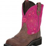 Cole Haan Nike Air Womens Product Ideas , Unique  Pink Cowgirl Boots product Image In Shoes Category