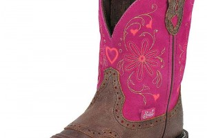 Shoes , Unique  Pink Cowgirl Bootsproduct Image :  cole haan nike air womens Product Ideas