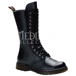 combat boots black Product Picture , Lovely Gothic Combat Boots Product Ideas In Shoes Category