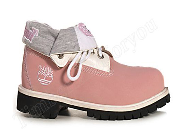 Are There Any Steel Toe Boat Shoes