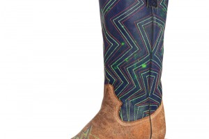 Shoes , Fabulous Tin Haul Boots product Image :  cowboy boots for sale Collection