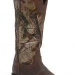 cowboy boots for women Collection , Beautiful  Justin Snake Proof BootsProduct Ideas In Shoes Category