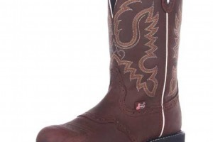 980x980px Wonderful  Justin Boots For Women Image Gallery Picture in Shoes