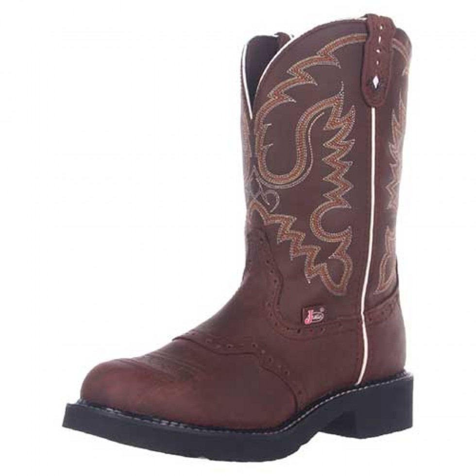 Shoes , Wonderful  Justin Boots For WomenImage Gallery :  Cowboy Boots For Women Photo Collection