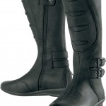 cowboy boots for women Product Ideas , Beautiful Black Moto Boots For Women Product Ideas In Shoes Category