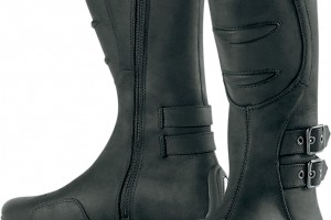 918x1130px Beautiful Black Moto Boots For Women  Product Ideas Picture in Shoes
