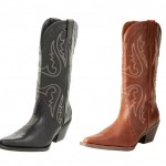 cowboy boots under 100 dollars Product Picture , Wonderful Cheap Cowgirl Boots Under Collection In Shoes Category